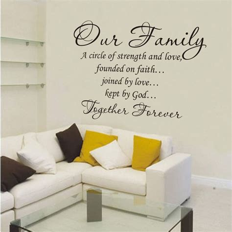 words wall stickers wall decoration stickers words www pixshark images