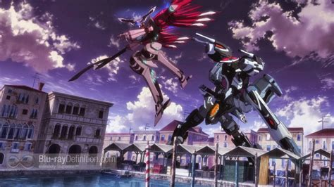 anime china sub indo aquarion ippatsu gyakuten hen subtitle indonesia