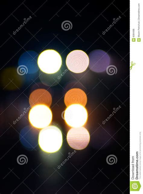 70 source of royalty free stock photos for your themes defocused lighting royalty free stock photos image