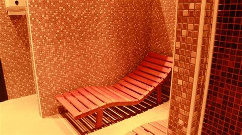 bagno turco brescia bagno turco palestra energy a brescia