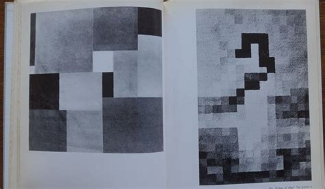 design and form johannes itten johannes itten design and form the basic course at the
