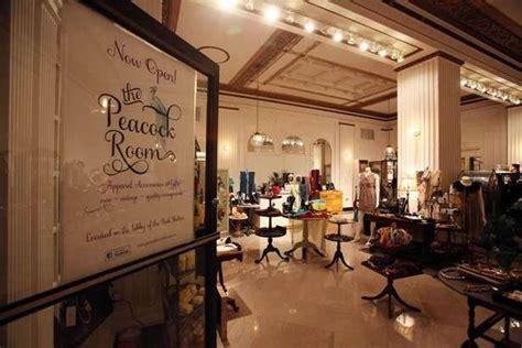 the peacock room detroit 28 best images about travel detroit michigan on renaissance center places to visit