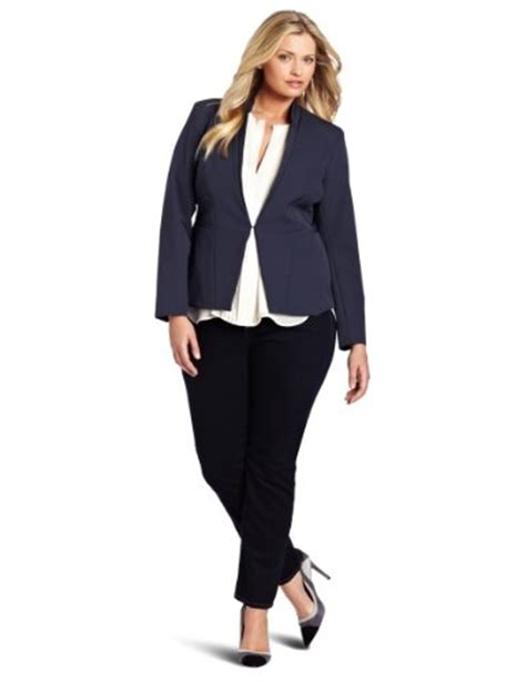 17 best images about figure career wear on
