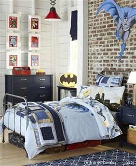 Comic Book Bedroom Ideas by 1000 Images About Lego And Bedroom Ideas On Room And