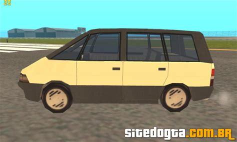 100 doors world of history скачать 1 2 1988 renault espace related infomation specifications weili automotive network