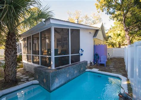 tybee island cottages let s go see a tybee island cottage