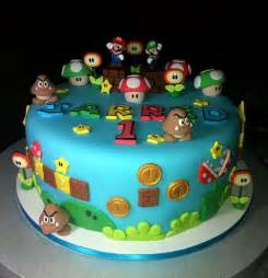 Cake Decorating 101 6799262316 1277dd4c6e Z Jpg