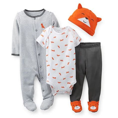 Carters Take Me Home Set by Pin By Godor On Baby Liam