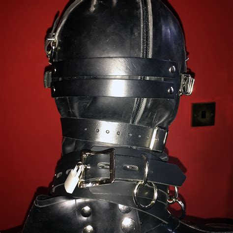 master  sin   domain     uks