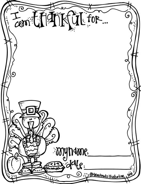 teacher coloring pages for thanksgiving i am thankful for my home coloring page thanksgiving
