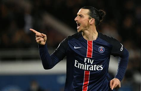 best of zlatan the 10 richest soccer players in the world