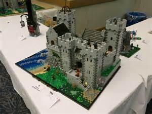 Minecraft Home Interior The Lego Castle Anniversary Competition Vi Community