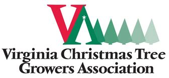 virginia christmas tree growers association