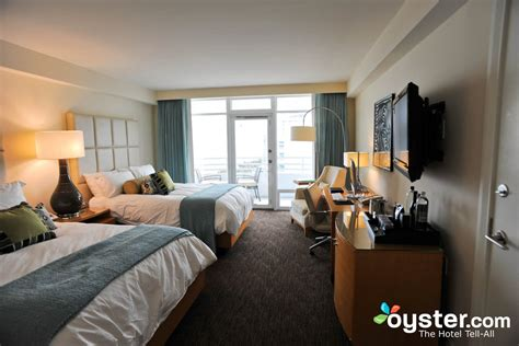 Sq Meter To Sq Feet fontainebleau miami beach hotel oyster com review amp photos