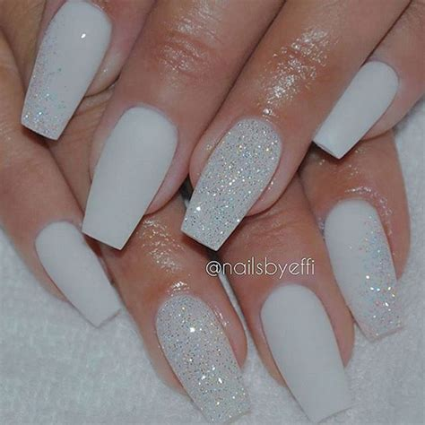 pink glitter acrylic nail designs 391 best images about glitter nail designs on pinterest