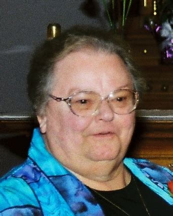hugeback funeral home obituaries 28 images delight