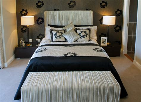 bedroom redesign charlotte bedroom decorating ideas bedroom design