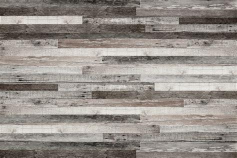 Vinyl Wall Murals bois de grange decomurale inc