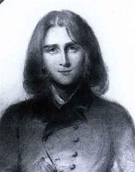 franz liszt biography franz liszt biography albums streaming links allmusic