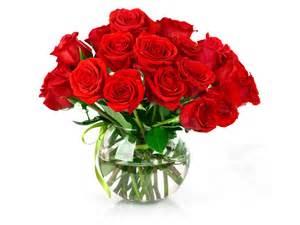 Long Vase Decoration Soex Flora International Flower Growers Amp Exporters