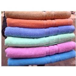 colored bath towels bath towel bath towel fabric bright colored bath towel