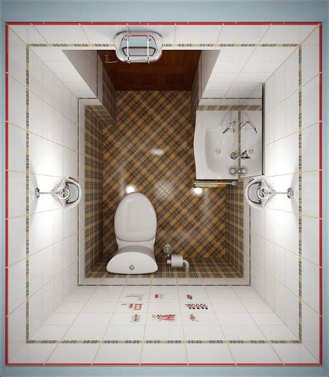 amazing small bathrooms 21 simply amazing small bathroom designs page 2 of 4
