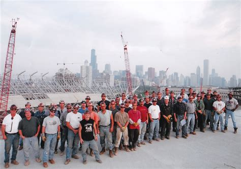 Lu Iron ironworkers local 1 related keywords suggestions