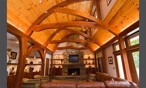 nj keate home design inc 28 nj keate home design inc nj keate home design