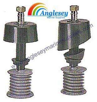 boat steering cables boat steering wheels boat steering kit - Boat Steering Cable Pulley Helm
