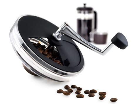 cool outdoor gadgets cool outdoor coffee gear serious eats