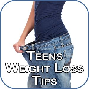 Weight Loss For Teenagers by Tips On Losing Weight For Teenagers Master Diet Advice