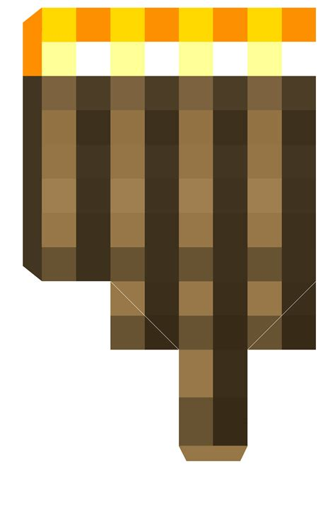 minecraft tnt block template minecraft tnt block template 28 images tnt printable