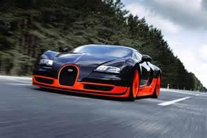 Bugatti Veyron Sport Horsepower 2011 Bugatti Veyron Sport Specs Pictures Price