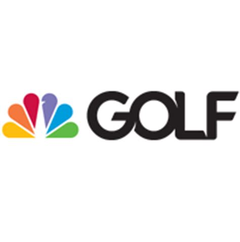 honda classic purse breakdown tournaments lpga professional golf association