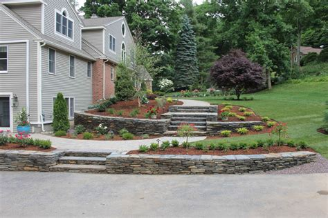 a and j landscaping a and j porfilio landscape co img 7190 a and j porfilio landscape co