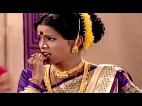 download mp3 five minutes feat saint loco 5 70 mb ranivani ga tulas ghagar ghumu de marathi gauri