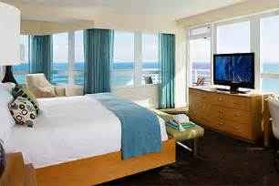 room miami fontainebleau miami beach room prices rates family vacation critic