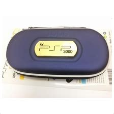 Psp Casing Psp 2000 sony psp 3000 casing price harga in malaysia