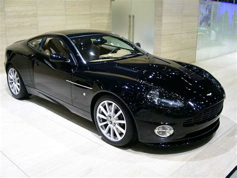 Top 10 Fastest Cars in the World  Nicest Cars