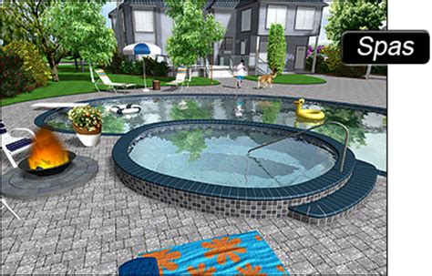 home design software overview decks and landscaping emejing pool design software free ideas amazing house