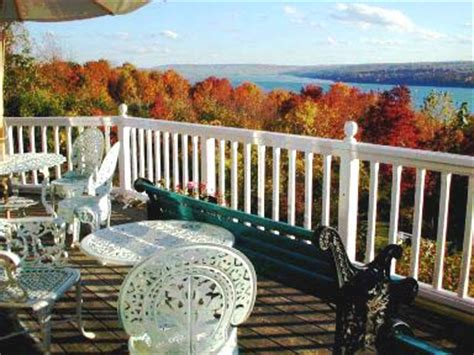 bed and breakfast ithaca ny bed and breakfast ithaca new york lake front accommodations country inn cayuga lodging