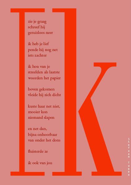 17 best images about poetry layouts on pinterest 17 best images about typografische gedichten on pinterest