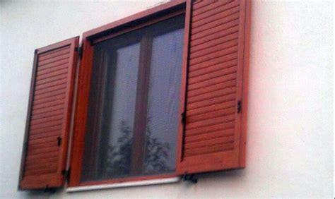 finestra persiana foto finestra persiana e zanzariera di edil popa 50936