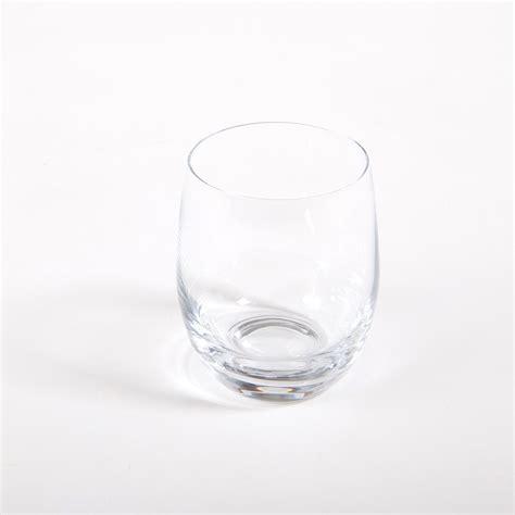 bicchieri bormioli catalogo bicchiere acqua bormioli hippopotamus noleggio