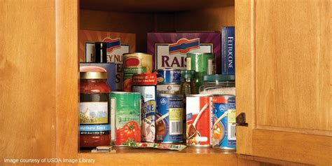 Health Food Cupboard Basic Foods For Cupboard Fridge And Freezer Unl Food