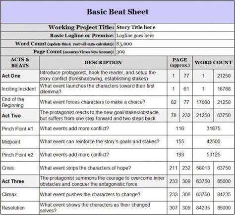 romancing the beat story structure for novels how 1000 images about genealogy writing scrivener on