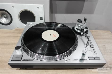 best turntables the best turntable for casual listening