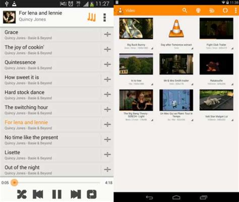 vlc media player for android vlc media player gratis para androidtododescarga tododescarga
