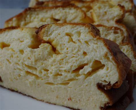 magerquark kuchen leckerer low carb k 228 sekuchen mit quark unser rezept