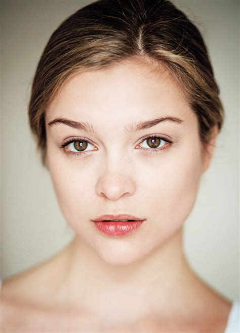sophie cookson news sophie cookson daily